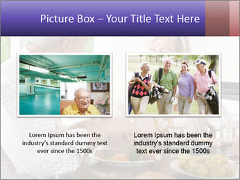 0000085279 PowerPoint Template - Slide 18