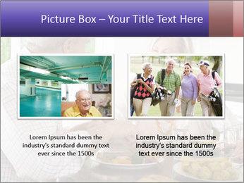 0000085279 PowerPoint Templates - Slide 18