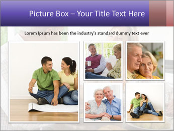 0000085279 PowerPoint Templates - Slide 19