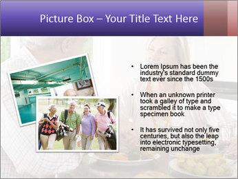 0000085279 PowerPoint Templates - Slide 20