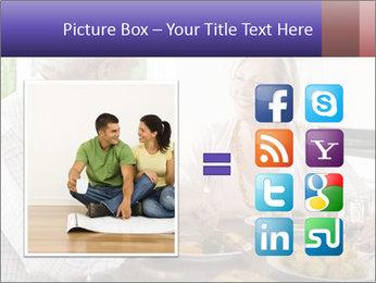 0000085279 PowerPoint Templates - Slide 21