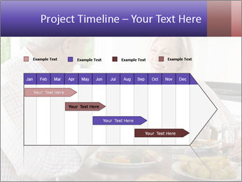 0000085279 PowerPoint Template - Slide 25