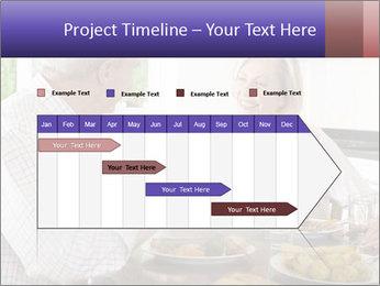 0000085279 PowerPoint Templates - Slide 25