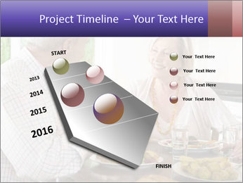 0000085279 PowerPoint Template - Slide 26