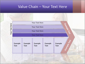 0000085279 PowerPoint Templates - Slide 27