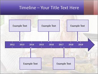 0000085279 PowerPoint Templates - Slide 28