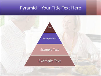 0000085279 PowerPoint Templates - Slide 30