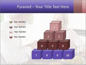 0000085279 PowerPoint Templates - Slide 31