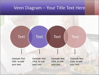 0000085279 PowerPoint Templates - Slide 32