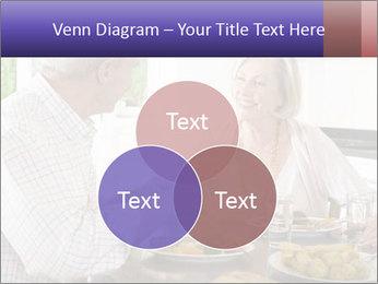 0000085279 PowerPoint Templates - Slide 33