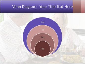 0000085279 PowerPoint Templates - Slide 34