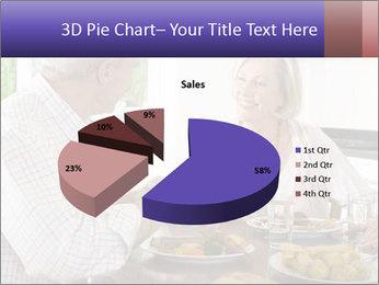 0000085279 PowerPoint Templates - Slide 35