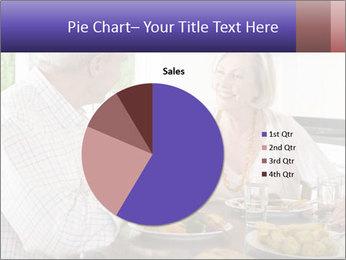 0000085279 PowerPoint Templates - Slide 36