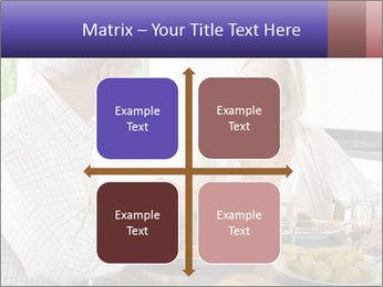 0000085279 PowerPoint Templates - Slide 37
