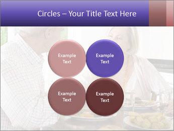 0000085279 PowerPoint Templates - Slide 38