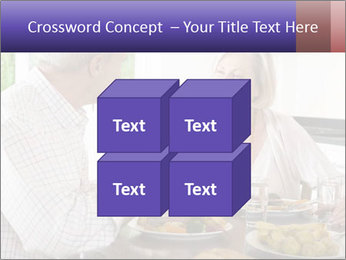 0000085279 PowerPoint Templates - Slide 39