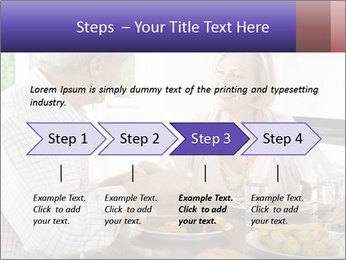 0000085279 PowerPoint Template - Slide 4