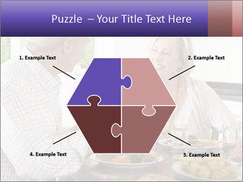 0000085279 PowerPoint Templates - Slide 40