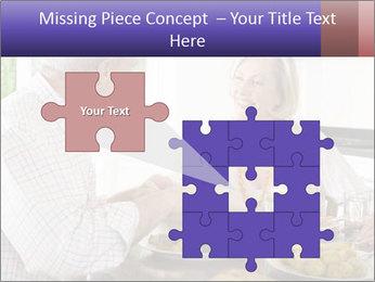 0000085279 PowerPoint Templates - Slide 45