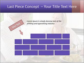 0000085279 PowerPoint Templates - Slide 46