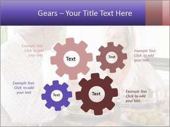 0000085279 PowerPoint Templates - Slide 47