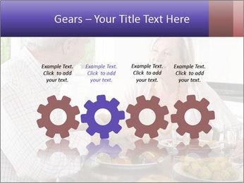0000085279 PowerPoint Templates - Slide 48