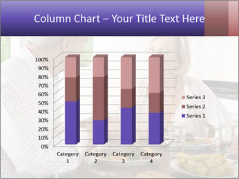 0000085279 PowerPoint Templates - Slide 50