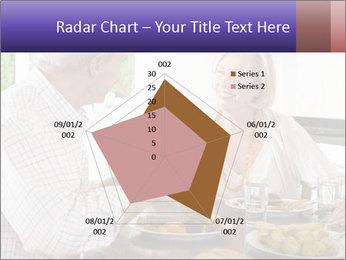 0000085279 PowerPoint Templates - Slide 51