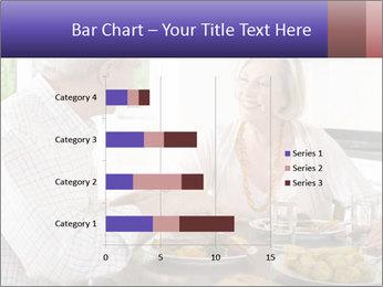0000085279 PowerPoint Templates - Slide 52