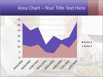 0000085279 PowerPoint Templates - Slide 53