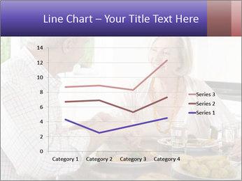0000085279 PowerPoint Templates - Slide 54