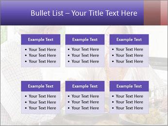 0000085279 PowerPoint Templates - Slide 56