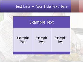 0000085279 PowerPoint Templates - Slide 59