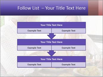 0000085279 PowerPoint Templates - Slide 60