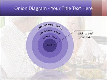 0000085279 PowerPoint Templates - Slide 61