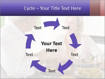 0000085279 PowerPoint Templates - Slide 62