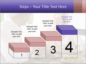 0000085279 PowerPoint Templates - Slide 64