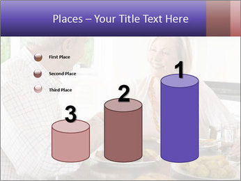 0000085279 PowerPoint Template - Slide 65