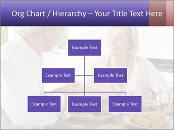 0000085279 PowerPoint Templates - Slide 66