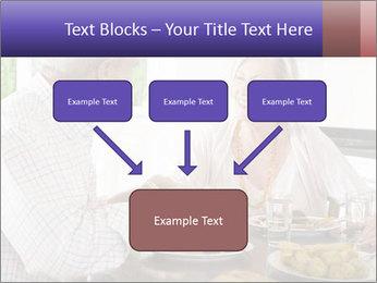 0000085279 PowerPoint Templates - Slide 70