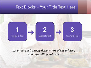 0000085279 PowerPoint Template - Slide 71