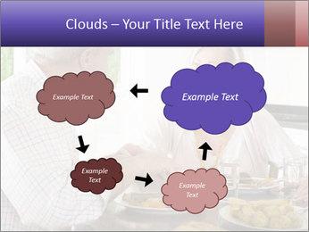 0000085279 PowerPoint Templates - Slide 72