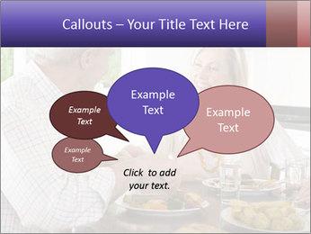 0000085279 PowerPoint Templates - Slide 73