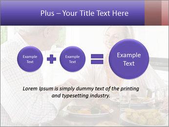 0000085279 PowerPoint Templates - Slide 75