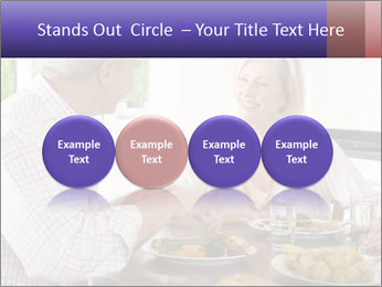 0000085279 PowerPoint Templates - Slide 76