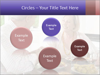 0000085279 PowerPoint Templates - Slide 77