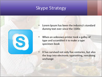 0000085279 PowerPoint Template - Slide 8
