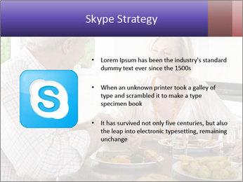 0000085279 PowerPoint Templates - Slide 8