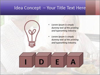 0000085279 PowerPoint Template - Slide 80