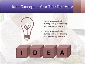 0000085279 PowerPoint Templates - Slide 80
